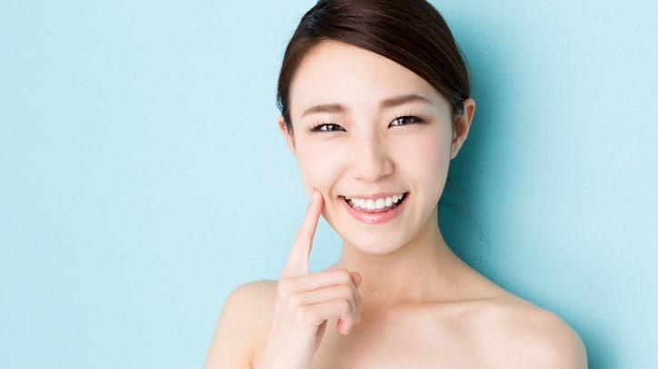 How to Whiten your Skin Quickly