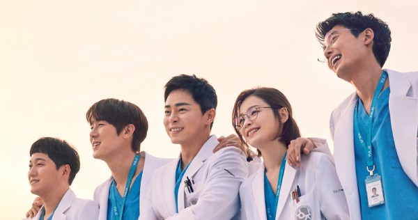 Hospital Playlist 2, The Penthouse 3: 10 new K-dramas and movies showing in June